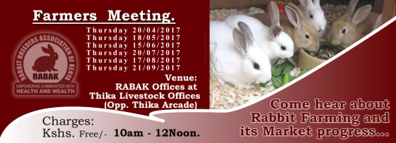 rabakmeeting4to8